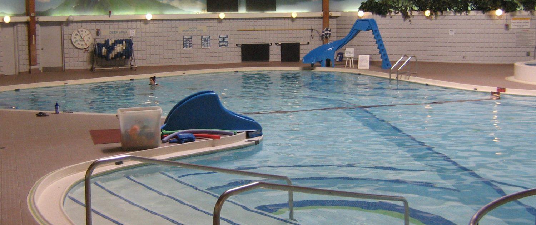 South erin mills mississauga real estate the village guru for Community center toronto swimming pool