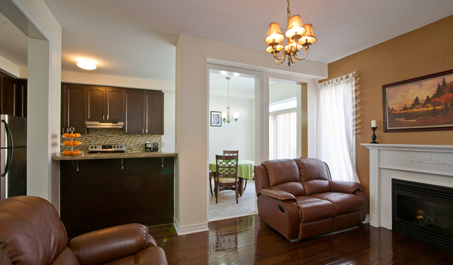 View-to-living-room-from-kitchen