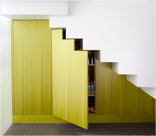 storage-under-stairs