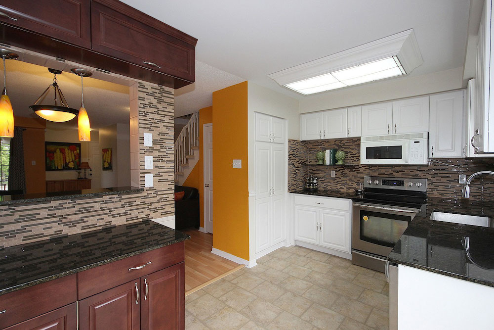6079 Clover Ridge Cres, The Village Guru, Jeff O'Leary, Mississauga Real Estate Agent