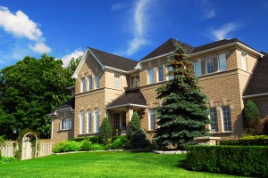 Central Erin Mills Real Estate