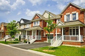 Churchill Meadows Real Estate
