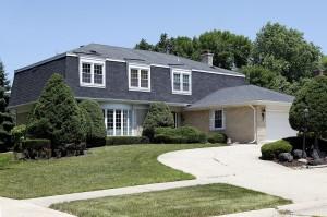 Cooksville Real Estate