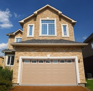 Lisgar Real Estate