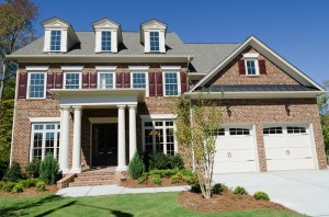 Meadowvale Village Real Estate