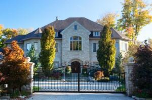 Sheridan Real Estate