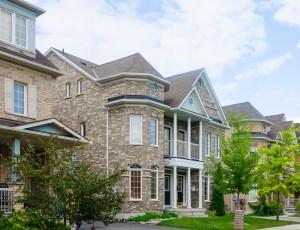 Hurontario Mississauga Real Estate