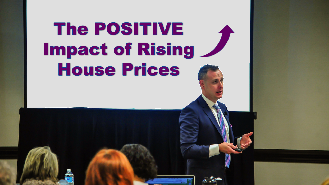 positive effects common wealth Robert j delorenzo, of virginia commonwealth university,  this is a complicated one, because it involves effects that can be both positive and negative.