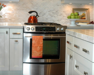 5 Upgrades to Avoid Full Kitchen Reno 8