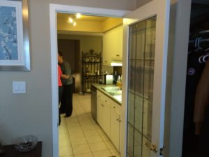 erin mills kitchen remodel 1 before