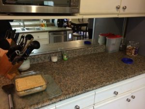 erin mills kitchen remodel 4 before