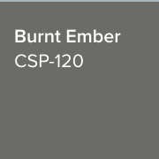 Benjamin Moore Paint Colour CSP - 120