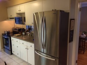 erin mills kitchen remodel 3 before
