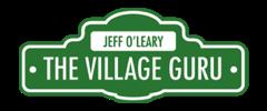 The Village Guru