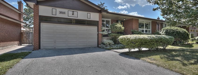 Sold 2484 nikanna rd erindale mississauga the village guru sold 2484 nikanna rd erindale mississauga solutioingenieria Image collections