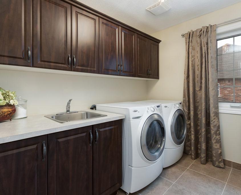 Luxury Home for Sale 19 Corvinelli Drive Brooklin59