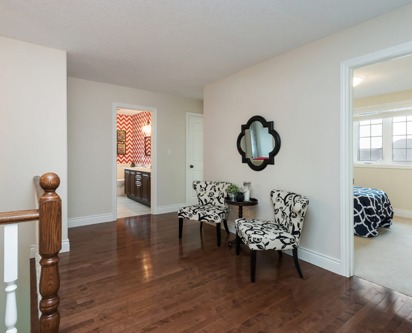 Luxury Home for Sale 19 Corvinelli Drive Brooklin80