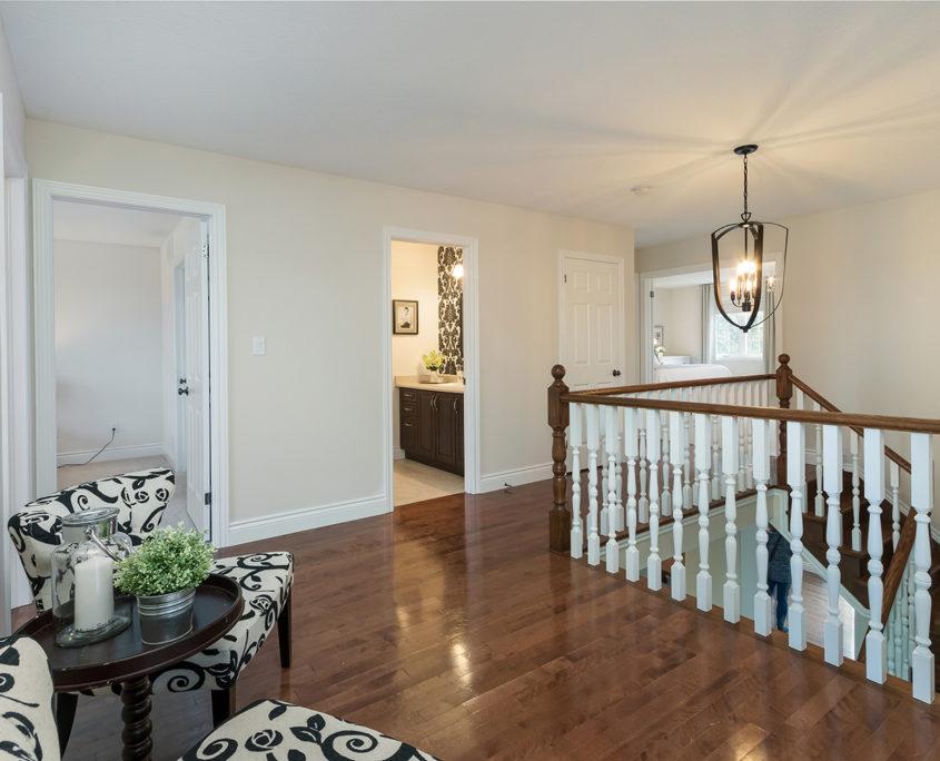 Luxury Home for Sale 19 Corvinelli Drive Brooklin78