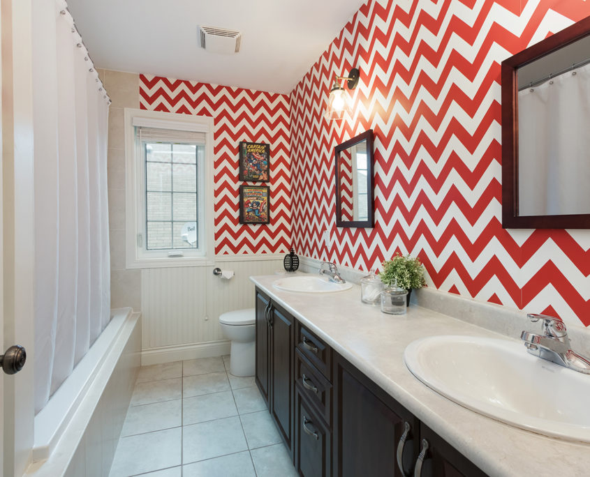 Luxury Home for Sale 19 Corvinelli Drive Brooklin76
