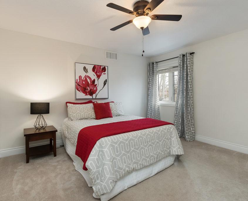 Luxury Home for Sale 19 Corvinelli Drive Brooklin75