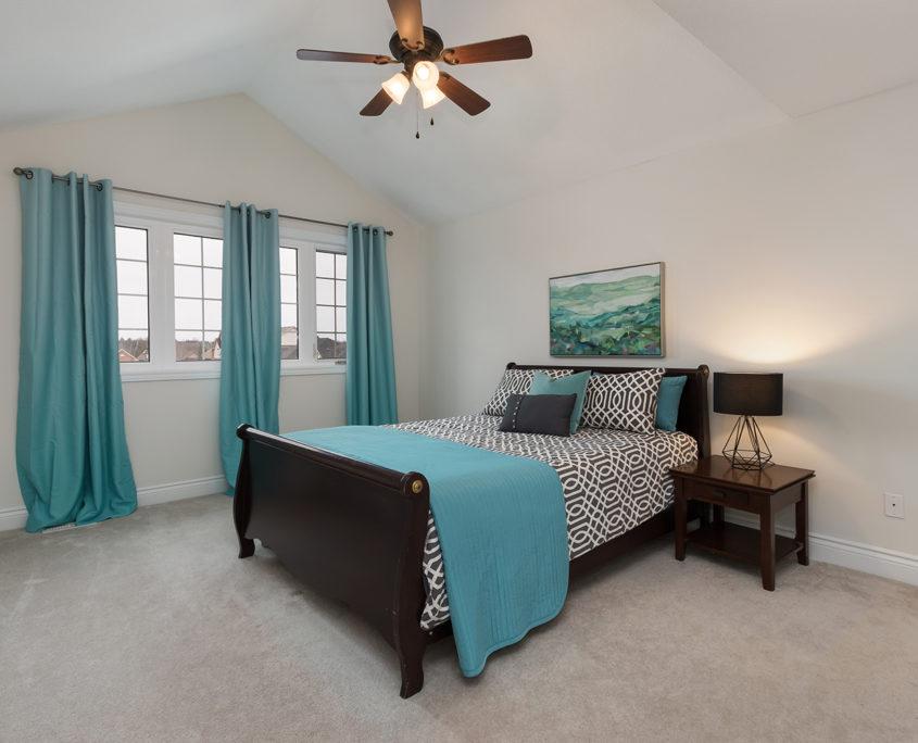 Luxury Home for Sale 19 Corvinelli Drive Brooklin74