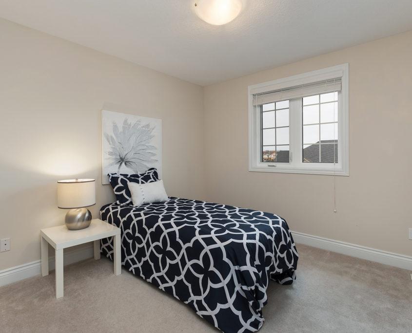 Luxury Home for Sale 19 Corvinelli Drive Brooklin73