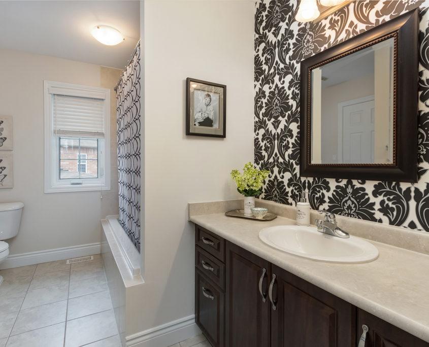 Luxury Home for Sale 19 Corvinelli Drive Brooklin72