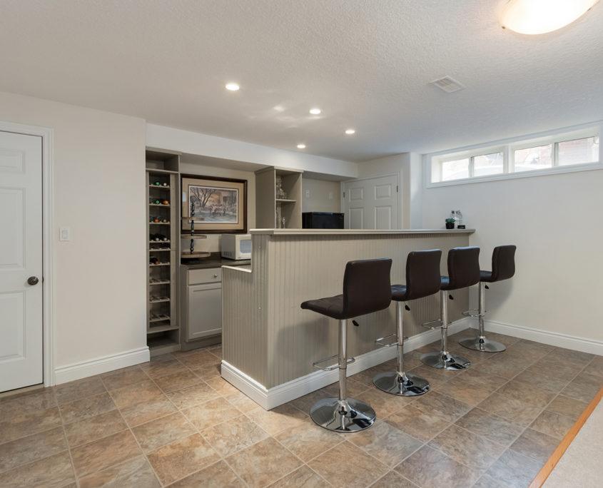 Luxury Home for Sale 19 Corvinelli Drive Brooklin71