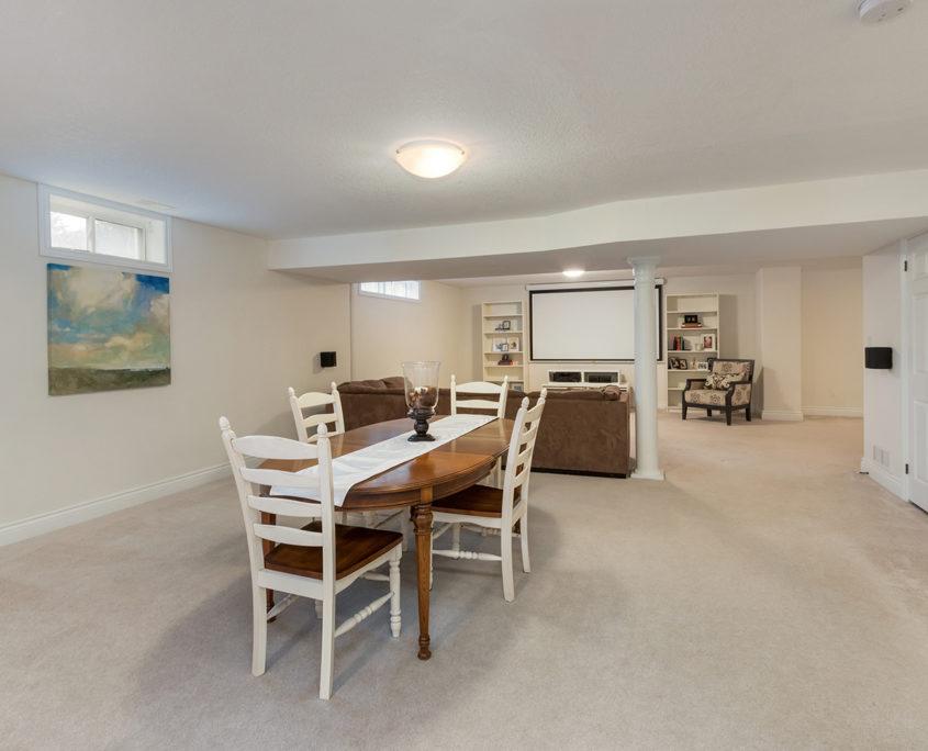 Luxury Home for Sale 19 Corvinelli Drive Brooklin69