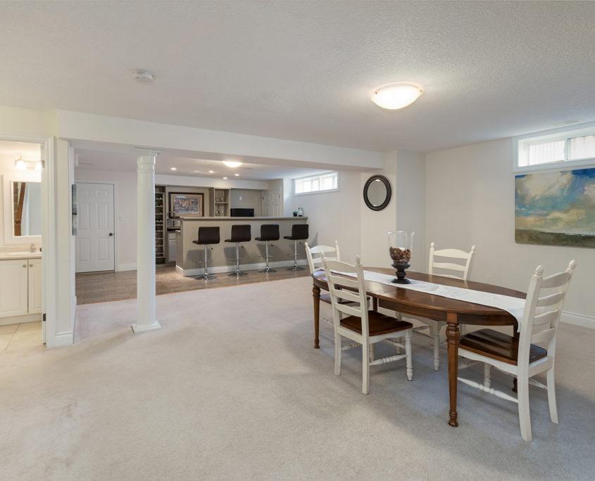 Luxury Home for Sale 19 Corvinelli Drive Brooklin68