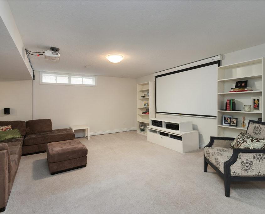 Luxury Home for Sale 19 Corvinelli Drive Brooklin67