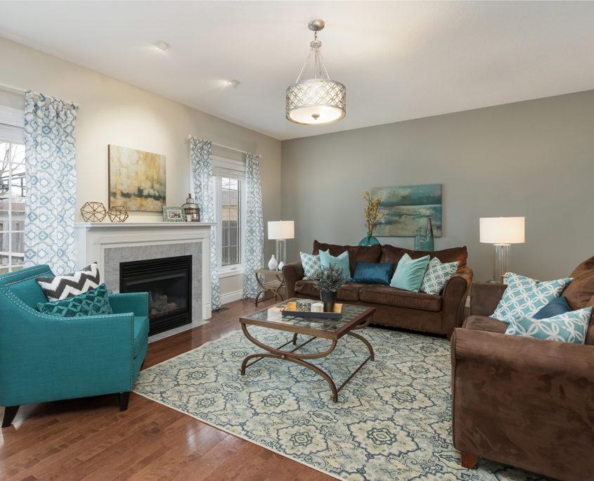Luxury Home for Sale 19 Corvinelli Drive Brooklin66