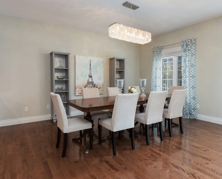 Luxury Home for Sale 19 Corvinelli Drive Brooklin65