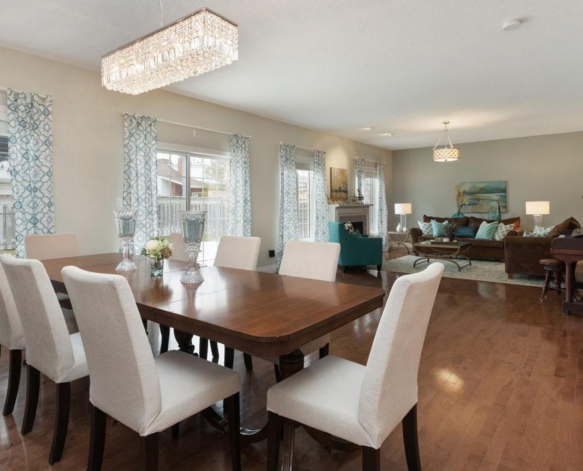 Luxury Home for Sale 19 Corvinelli Drive Brooklin64