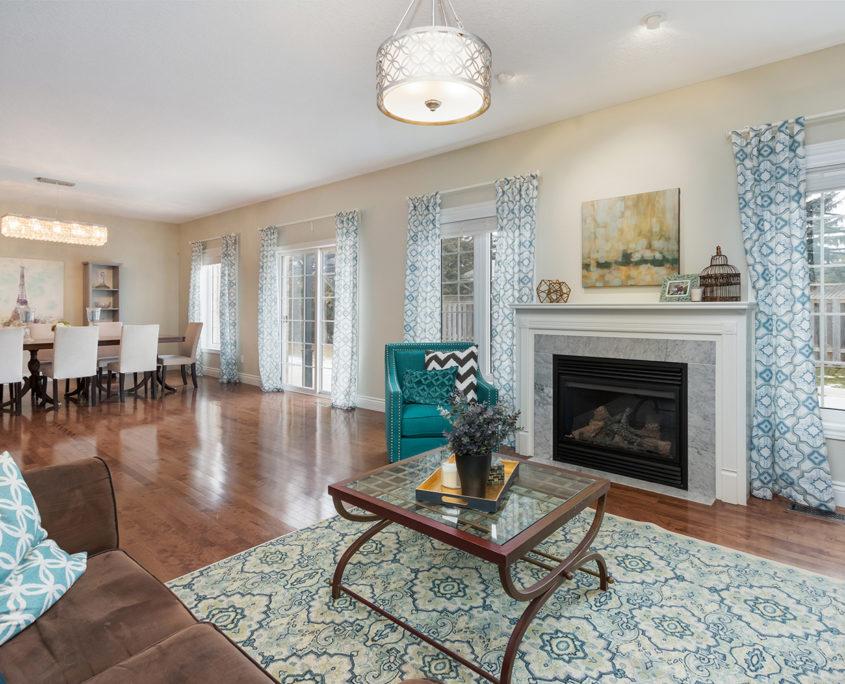 Luxury Home for Sale 19 Corvinelli Drive Brooklin63