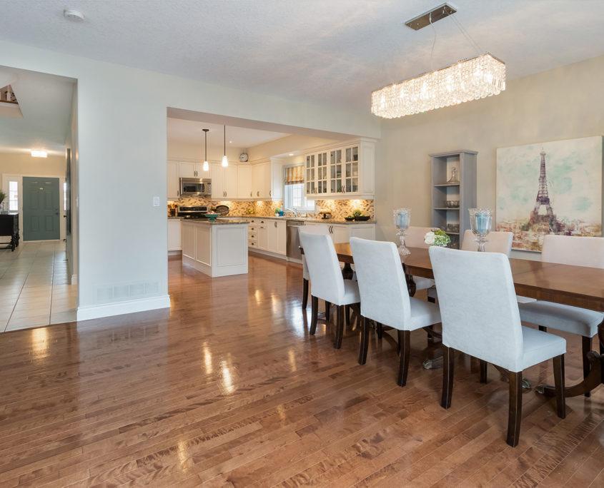 Luxury Home for Sale 19 Corvinelli Drive Brooklin62