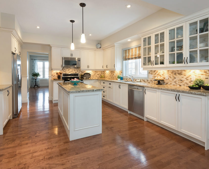 Luxury Home for Sale 19 Corvinelli Drive Brooklin61