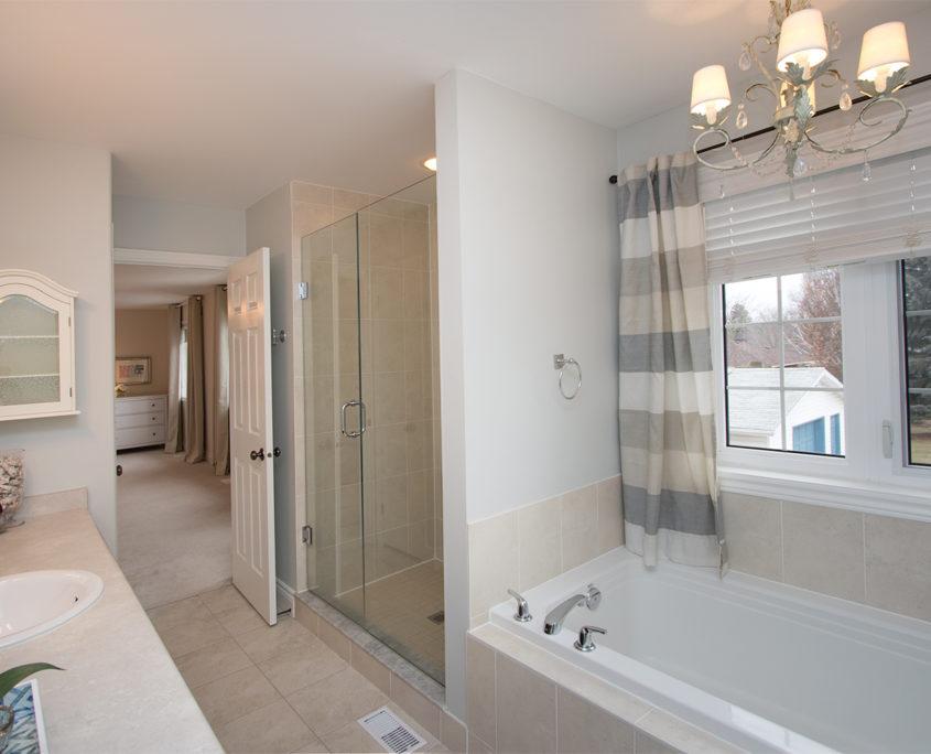 Luxury Home for Sale 19 Corvinelli Drive Brooklin32