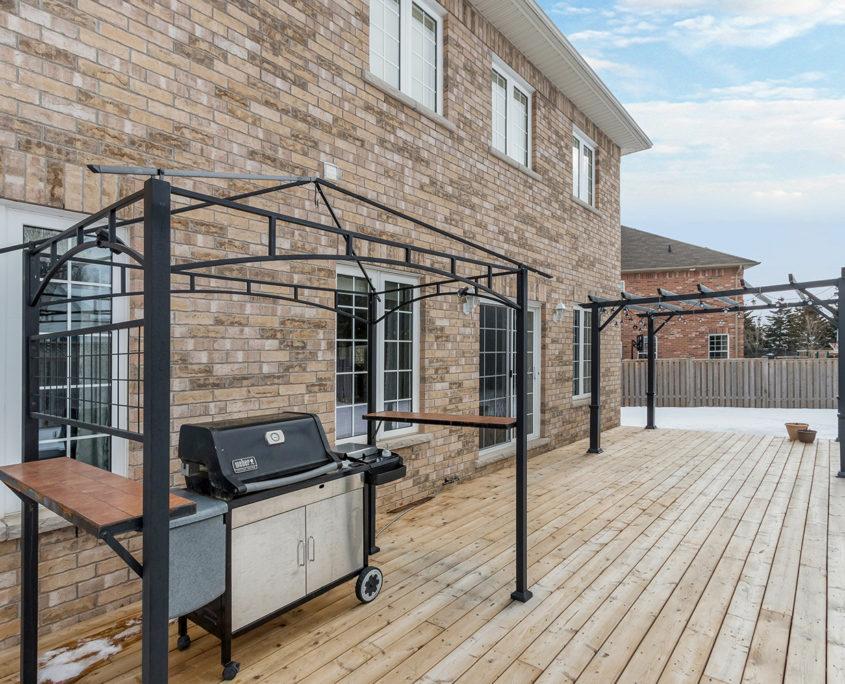 Luxury Home for Sale 19 Corvinelli Drive Brooklin55