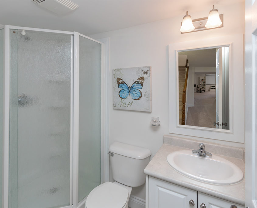 Luxury Home for Sale 19 Corvinelli Drive Brooklin54