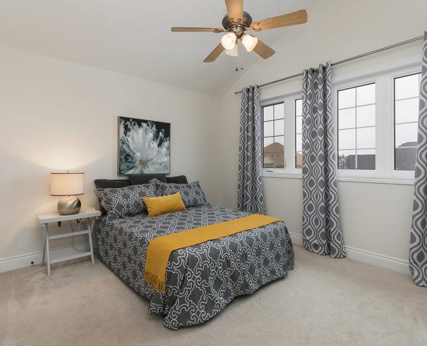 Luxury Home for Sale 19 Corvinelli Drive Brooklin53