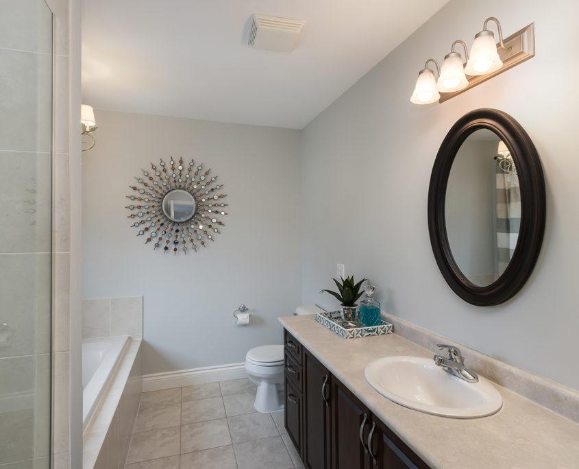 Luxury Home for Sale 19 Corvinelli Drive Brooklin52