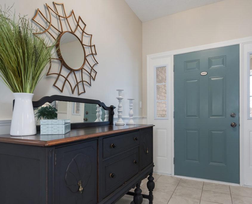 Luxury Home for Sale 19 Corvinelli Drive Brooklin51