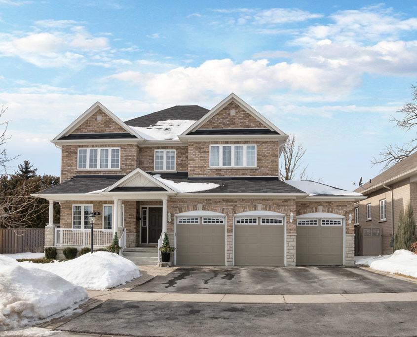 Luxury Home for Sale 19 Corvinelli Drive Brooklin49