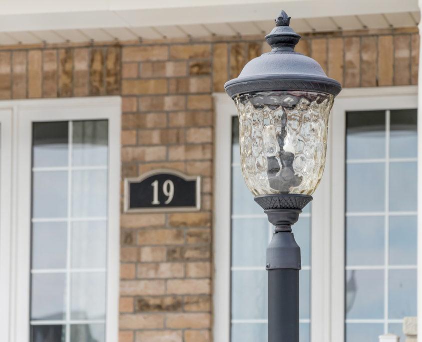 Luxury Home for Sale 19 Corvinelli Drive Brooklin46