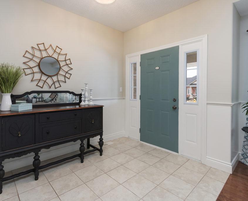 Luxury Home for Sale 19 Corvinelli Drive Brooklin42