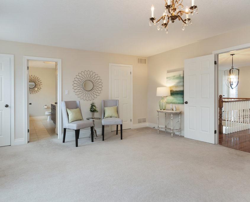 Luxury Home for Sale 19 Corvinelli Drive Brooklin39