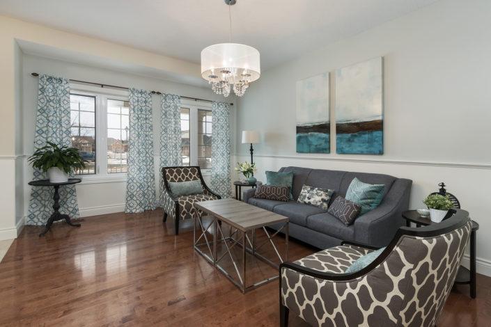 Luxury Home for Sale 19 Corvinelli Drive Brooklin34