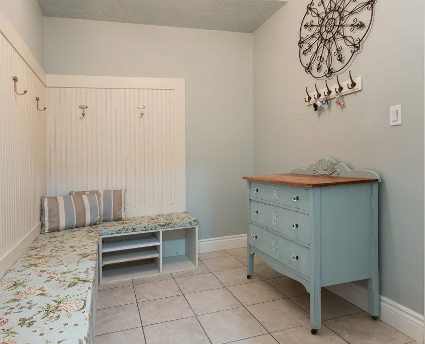 Luxury Home for Sale 19 Corvinelli Drive Brooklin28