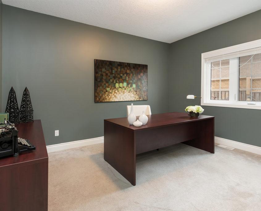 Luxury Home for Sale 19 Corvinelli Drive Brooklin27